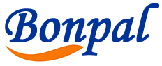 Bonpal Technology Co., Ltd