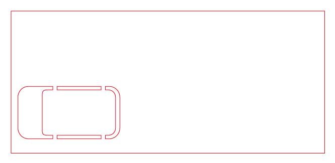 USB Webkey Wiki how to design diecut template mirror