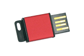 USB Flash Drive Micro Shape 05-21