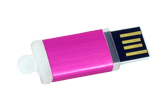 USB Flash Drive Micro Shape 05-23