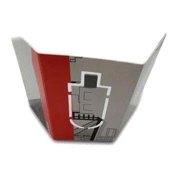 USB Webkey Paper